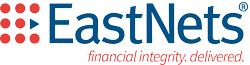 EastNets - financial integrity. delivered.