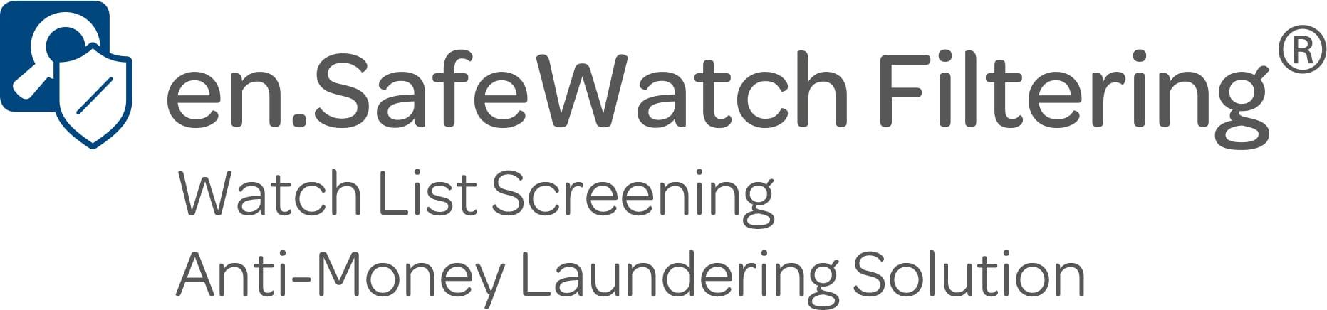 https://www.swift.com/about-us/partner-programme/swift-certified-applications/swift-certified-applications-finder