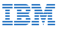 Partners - IBM