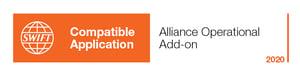 SWIFT Compatible Application Alliance Operational Add-on 2020_web-1
