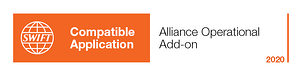 SWIFT Compatible Application Alliance Operational Add-on 2020_web