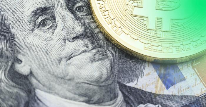 Crypto Money Laundering - 25 August