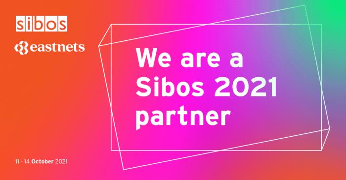 Sibos 2021