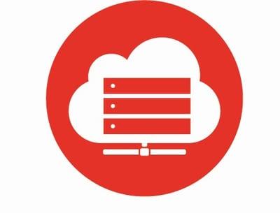 cloud-solutions-eastnets